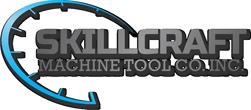 Skillcraft Machine Tool Co. Inc.