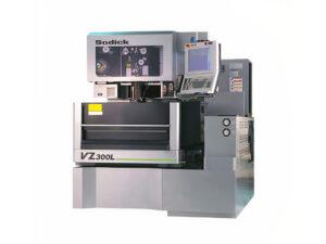 SoDick VZ300L